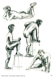 15_portfolio_lifedrawing_medium_01