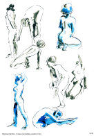 16_portfolio_lifedrawing_quick_01
