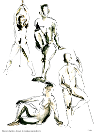 17_portfolio_lifedrawing_quick_02