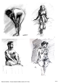 19_portfolio_lifedrawing_medium_02