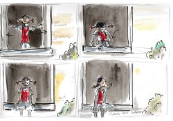 beryl_storyboard_02