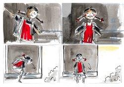 beryl_storyboard_03
