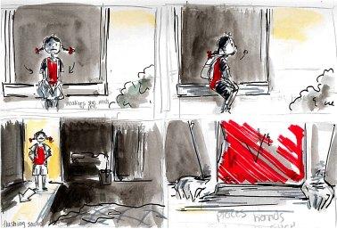 beryl_storyboard_04