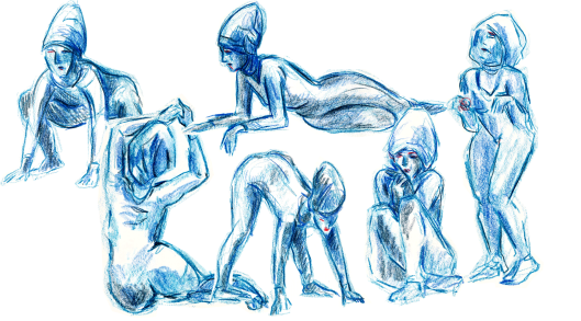 butoh