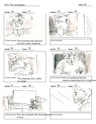 emca_storyboard_02