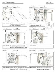 emca_storyboard_03