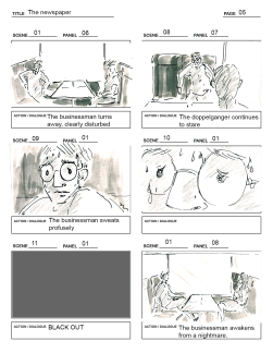 emca_storyboard_05