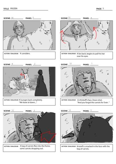 Frozen_script_storyboard_05