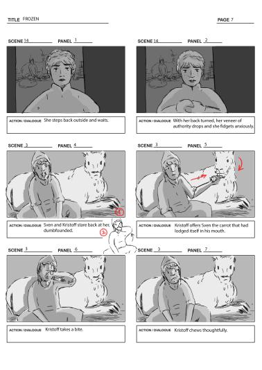 Frozen_script_storyboard_06