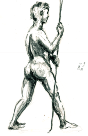 lifedrawing_jan19_02