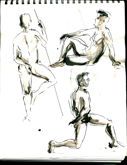 lifedrawing_jan19_07