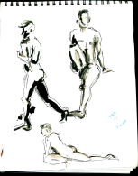 lifedrawing_jan19_09