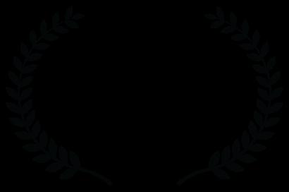 AwardNomination-ScreentestTheNationalStudentFilmFestival-2018