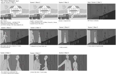 storyboard_layout_01